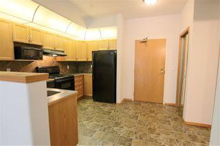Photo 4: 119 11260 153 Avenue in Edmonton: Zone 27 Condo for sale : MLS®# E4170144
