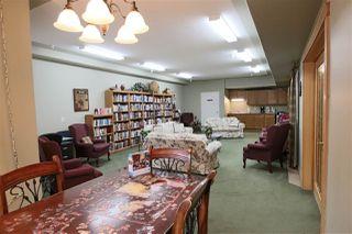 Photo 12: 119 11260 153 Avenue in Edmonton: Zone 27 Condo for sale : MLS®# E4170144