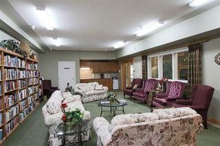 Photo 13: 119 11260 153 Avenue in Edmonton: Zone 27 Condo for sale : MLS®# E4170144