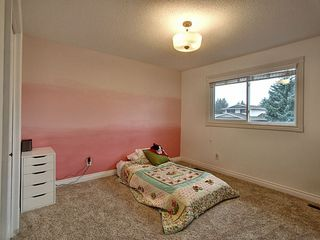 Photo 7: 3207 111B Street in Edmonton: Zone 16 House for sale : MLS®# E4174234
