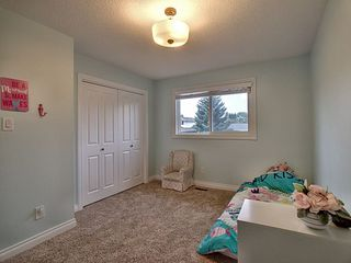 Photo 6: 3207 111B Street in Edmonton: Zone 16 House for sale : MLS®# E4174234