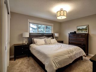 Photo 10: 3207 111B Street in Edmonton: Zone 16 House for sale : MLS®# E4174234