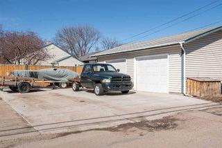 Photo 20: 12221 83 Street in Edmonton: Zone 05 House for sale : MLS®# E4174668