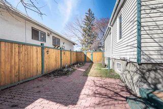 Photo 16: 12221 83 Street in Edmonton: Zone 05 House for sale : MLS®# E4174668