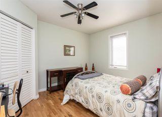 Photo 13: 12221 83 Street in Edmonton: Zone 05 House for sale : MLS®# E4174668