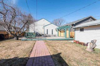 Photo 19: 12221 83 Street in Edmonton: Zone 05 House for sale : MLS®# E4174668