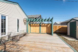 Photo 15: 12221 83 Street in Edmonton: Zone 05 House for sale : MLS®# E4174668