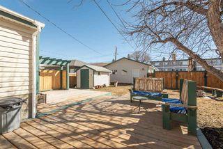 Photo 14: 12221 83 Street in Edmonton: Zone 05 House for sale : MLS®# E4174668