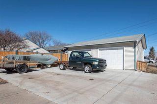 Photo 21: 12221 83 Street in Edmonton: Zone 05 House for sale : MLS®# E4174668