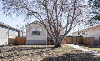 Photo 22: 12221 83 Street in Edmonton: Zone 05 House for sale : MLS®# E4174668