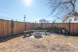Photo 18: 12221 83 Street in Edmonton: Zone 05 House for sale : MLS®# E4174668