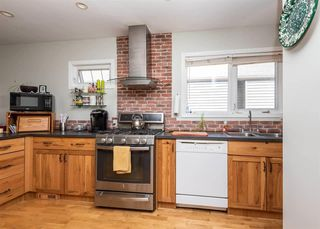 Photo 8: 12221 83 Street in Edmonton: Zone 05 House for sale : MLS®# E4174668