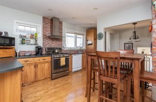 Photo 6: 12221 83 Street in Edmonton: Zone 05 House for sale : MLS®# E4174668