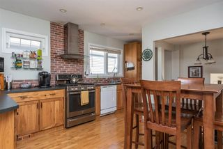 Photo 5: 12221 83 Street in Edmonton: Zone 05 House for sale : MLS®# E4174668