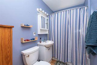Photo 12: 12221 83 Street in Edmonton: Zone 05 House for sale : MLS®# E4174668