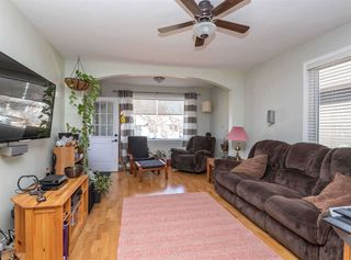 Photo 3: 12221 83 Street in Edmonton: Zone 05 House for sale : MLS®# E4174668