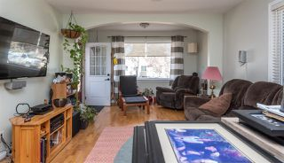 Photo 4: 12221 83 Street in Edmonton: Zone 05 House for sale : MLS®# E4174668
