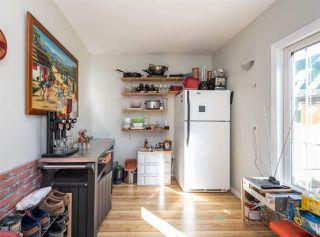 Photo 9: 12221 83 Street in Edmonton: Zone 05 House for sale : MLS®# E4174668