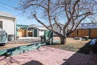 Photo 17: 12221 83 Street in Edmonton: Zone 05 House for sale : MLS®# E4174668