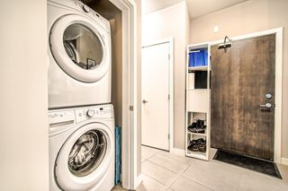 """Photo 16: 122 22 E ROYAL Avenue in New Westminster: Fraserview NW Condo for sale in """"THE LOOKOUT at Victoria Hill"""" : MLS®# R2413320"""