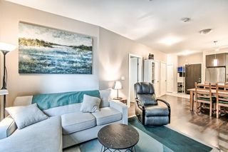 """Photo 4: 122 22 E ROYAL Avenue in New Westminster: Fraserview NW Condo for sale in """"THE LOOKOUT at Victoria Hill"""" : MLS®# R2413320"""