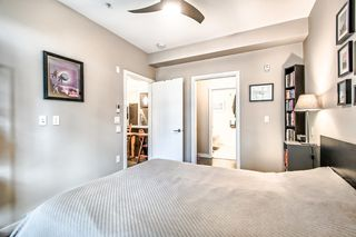 """Photo 10: 122 22 E ROYAL Avenue in New Westminster: Fraserview NW Condo for sale in """"THE LOOKOUT at Victoria Hill"""" : MLS®# R2413320"""