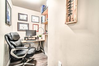 """Photo 17: 122 22 E ROYAL Avenue in New Westminster: Fraserview NW Condo for sale in """"THE LOOKOUT at Victoria Hill"""" : MLS®# R2413320"""