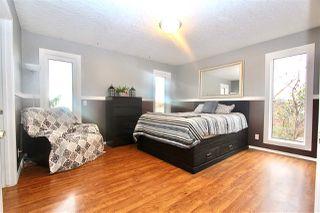 Photo 10: 100 HIGHWOOD Close: Devon House for sale : MLS®# E4177678