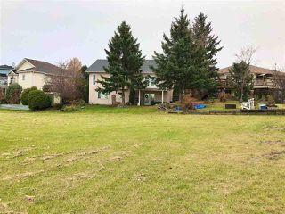 Photo 22: 100 HIGHWOOD Close: Devon House for sale : MLS®# E4177678