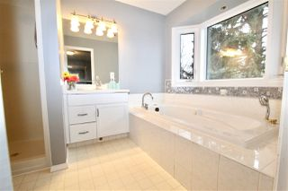 Photo 12: 100 HIGHWOOD Close: Devon House for sale : MLS®# E4177678