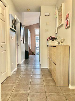 Photo 18: 100 HIGHWOOD Close: Devon House for sale : MLS®# E4177678