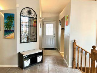 Photo 19: 100 HIGHWOOD Close: Devon House for sale : MLS®# E4177678