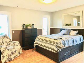 Photo 8: 100 HIGHWOOD Close: Devon House for sale : MLS®# E4177678