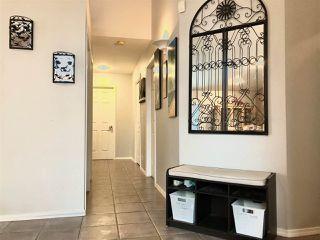 Photo 5: 100 HIGHWOOD Close: Devon House for sale : MLS®# E4177678