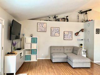 Photo 14: 100 HIGHWOOD Close: Devon House for sale : MLS®# E4177678