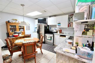 Photo 25: 100 HIGHWOOD Close: Devon House for sale : MLS®# E4177678