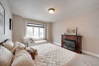 Photo 21: 1247 TREDGER Court in Edmonton: Zone 14 House for sale : MLS®# E4179975