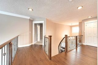 Photo 19: 1247 TREDGER Court in Edmonton: Zone 14 House for sale : MLS®# E4179975