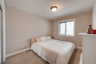 Photo 26: 1247 TREDGER Court in Edmonton: Zone 14 House for sale : MLS®# E4179975