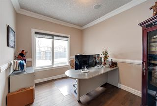 Photo 11: 1247 TREDGER Court in Edmonton: Zone 14 House for sale : MLS®# E4179975