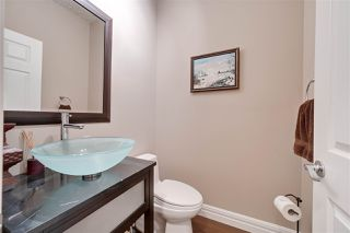 Photo 17: 1247 TREDGER Court in Edmonton: Zone 14 House for sale : MLS®# E4179975