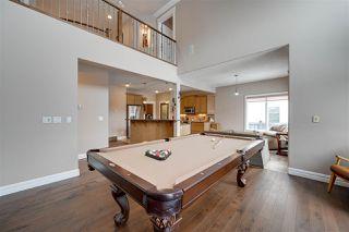 Photo 15: 1247 TREDGER Court in Edmonton: Zone 14 House for sale : MLS®# E4179975