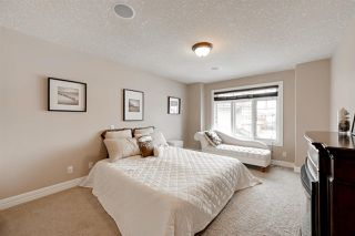 Photo 20: 1247 TREDGER Court in Edmonton: Zone 14 House for sale : MLS®# E4179975