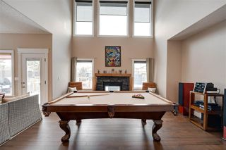 Photo 12: 1247 TREDGER Court in Edmonton: Zone 14 House for sale : MLS®# E4179975