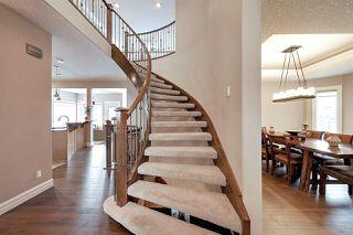 Photo 2: 1247 TREDGER Court in Edmonton: Zone 14 House for sale : MLS®# E4179975