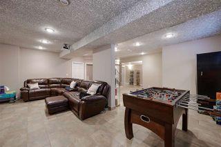 Photo 29: 1247 TREDGER Court in Edmonton: Zone 14 House for sale : MLS®# E4179975