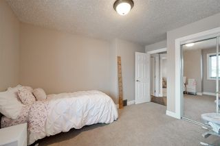 Photo 25: 1247 TREDGER Court in Edmonton: Zone 14 House for sale : MLS®# E4179975