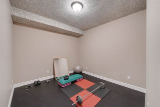 Photo 35: 1247 TREDGER Court in Edmonton: Zone 14 House for sale : MLS®# E4179975