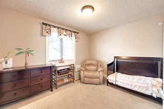 Photo 23: 1247 TREDGER Court in Edmonton: Zone 14 House for sale : MLS®# E4179975