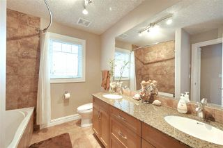 Photo 27: 1247 TREDGER Court in Edmonton: Zone 14 House for sale : MLS®# E4179975